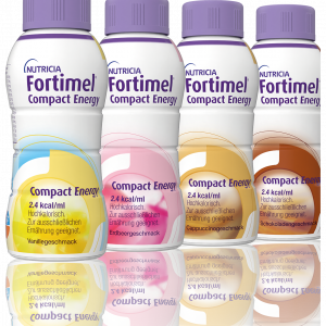 Fortimel Compact Energy
